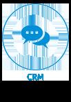Icon_SK_CRM