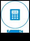 Icon_SK_Calculation