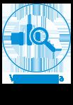Icon_SK_Evaluation
